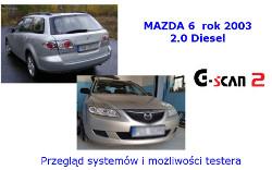 Mazda6przegladico