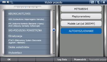 md222